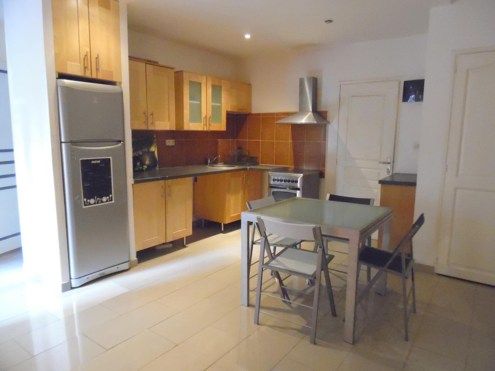 location immobilier nice. Black Bedroom Furniture Sets. Home Design Ideas