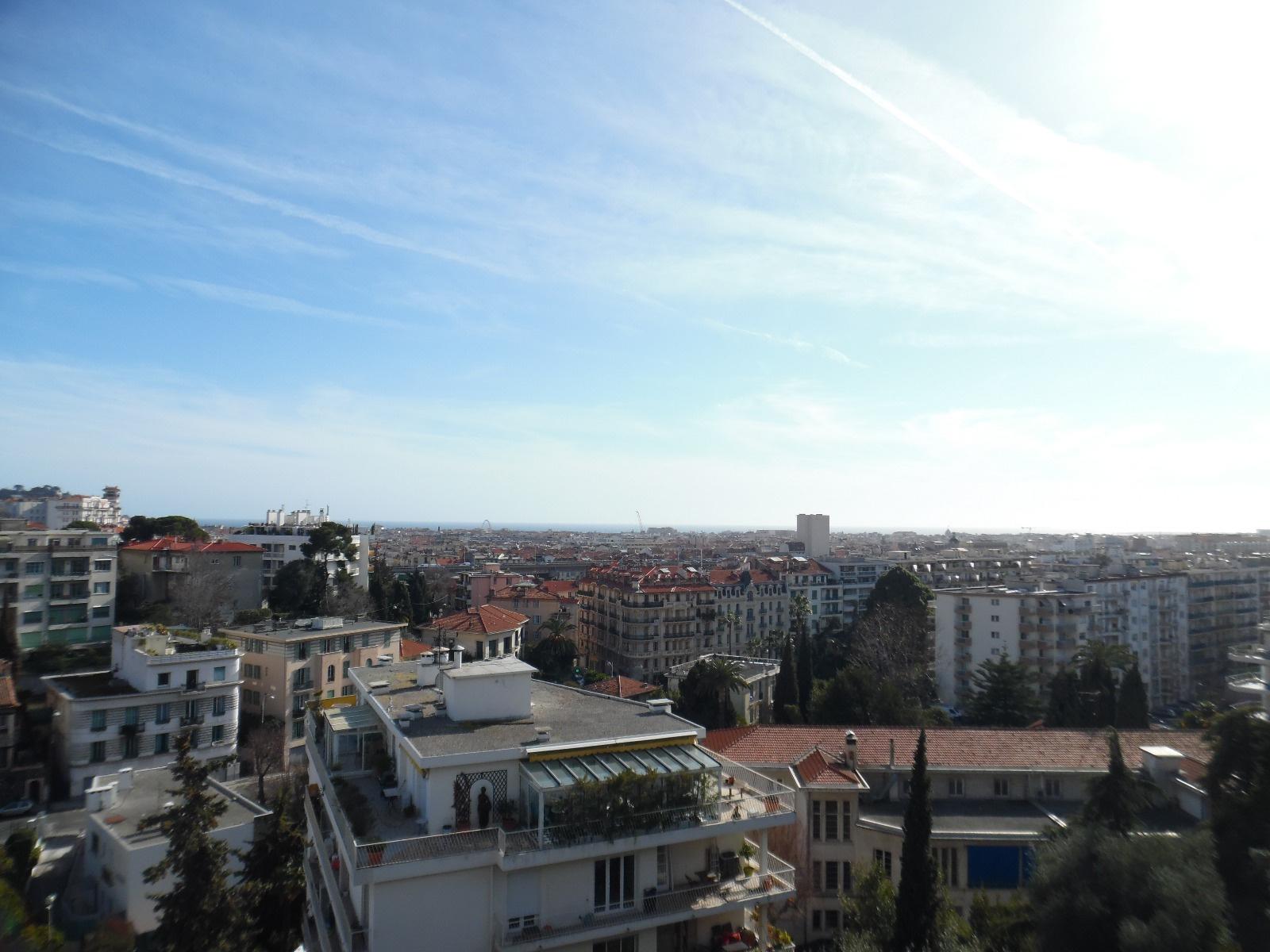 Prix Appartement Nice
